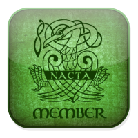 nacta-badge-square-green-bg